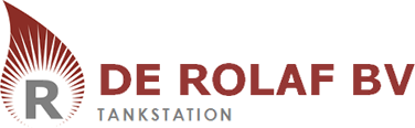 De Rolaf BV logo